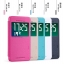 เคส HTC Desire eye Leather Case NILLKIN แท้ thumbnail 5