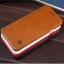 NILLKIN Thin Qin PU Leather Flip Pouch Cover Case For iPhone 7 thumbnail 10