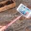 เคสไม้เซลฟี รีโมท iPhone 6 Plus thumbnail 16