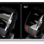 นาฬิกาLed Watch นาฬิกาข้อมือ Led นาฬิกาแฟชั่นเทรนเกาหลี thumbnail 3