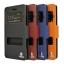 เคส Lenovo A7700 รุ่น 2 ช่อง รูดรับสาย หนัง เกรด A thumbnail 1