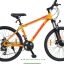 "WINN MTB (MATRIX) จักรยานเสือภูเขาล้อ26"" thumbnail 1"