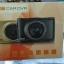 กล้องติดรถยนต์ ราคา 950 บาท รุ่น A26 FULL HD thumbnail 3
