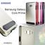 เคสครอบหลัง Samsung Galaxy Core Prime รุ่น New Motomo thumbnail 1