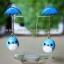 Blue penquin thumbnail 1