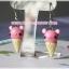 Bear Ice-cream cone thumbnail 2