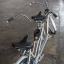 รถจักรยานสองตอน ทรงครูเซอร์สุดคลาสสิคจาก Schwinn thumbnail 4