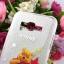 เคสครอบหลังไฮโซ มีห่งคล้อง สำหรับ Samsung Galaxy J7 ตัวแรก thumbnail 10