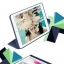 - เคส iPad mini 1 / 2 / 3 รุ่น Smart Case Series thumbnail 3