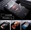 เคสครอบหลัง Ultra HD 3D Apple iPhone 6/6S thumbnail 14