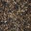 หินนิสรองพื้นสีน้ำตาลสลับ สำหรับตู้ 7 - 8.5 นิ้ว thumbnail 1