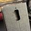 เคส Asus Zenfone3 Max 5.2 นิ้ว รุ่น Leather Silk Pattern Protective Case thumbnail 30