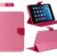 เคส iPad MiNi 1 / 2 / 3 รุ่น Goospery Mercury งานเกาหลีแท้ 100% ขายดีอันดับ 1 thumbnail 9