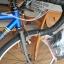 รถจักรยานไซโรครอส cyclocross MASI SPECIALE CX thumbnail 4