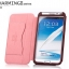 Case Kalaideng CharmingII Series Leather case for Samsung Galaxy Note 2 thumbnail 16