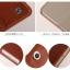 Case For Apple iPad mini 1/2/3 รุ่น HOCO Crystal thumbnail 4