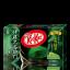 Kit Kat mini รส Ito Kyuemon Uji Matcha thumbnail 1
