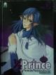 1/2 Prince เล่ม 3