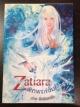 Zatiara พิภพแห่งมนตรา 2 ภาค ศึกชิงผลึก