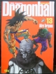 Dragonball (Ultimate Edition) เล่ม 13