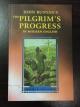 John Bunyan's The Piilgrim's Progress in Modern English
