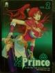 1/2 Prince เล่ม 2