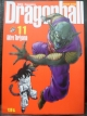 Dragonball (Ultimate Edition) เล่ม 11