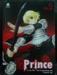 1/2 Prince เล่ม 1