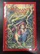 The Mistmantle Chronicles 3 The Heir of Mistmantle