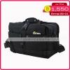 กระเป๋าสะพายข้าง Rhema Eirmai SS04