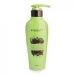 Hybeauty Vitalizing Hair & Scalp Conditioner 300 ml. ส่งฟรี ลทบ.