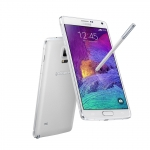 Samsung Galaxy NOTE 4 Clone งานเหมือนแท้ 4Core ส่งฟรี