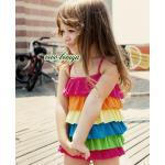 Kcnd-002-rainbow size XXL