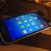 Samsung Galaxy Core ( ซัมซุง Galaxy Core )