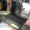 ACER Aspire 4741ZG-P601G50Mnkk/C013