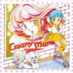 Creamy Mami (魔法の天使クリィミーマミ)