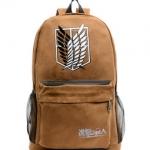 Preorder Bags & Wallets กระเป๋า/กระเป๋าสตางค์