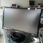 จอ LCD Samsung 18.5 นิ้ว