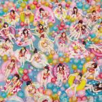 PREORDER AKB48