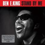 Ben E.King