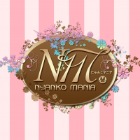 Nyankomania Shop