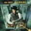 Will Smith - Wild Wild West thumbnail 1