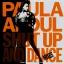 Paula Abdul - Shut Up And Dance thumbnail 1