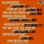 Paula Abdul - Shut Up And Dance thumbnail 2
