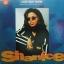 Shanice - I Love You Smile (Driza Bone Remix) thumbnail 1