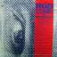 Rod Stewart - Infatuation thumbnail 2