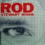 Rod Stewart - Infatuation thumbnail 1