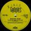 Marlena Shaw / The Starship Orchestra - Yu-Ma Go Away Little Boy / New York, New York thumbnail 3