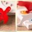 Uncle Wood - 3 layer Jigsaw Puzzle 'Friendly Dolphin' ตัวต่อจิ๊กซอว์ไม้-ปลาโลมา thumbnail 7