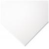 บอร์ดอาร์เช่ 30x40cm. cotton100% 185g 'แพ๊ค5แผ่น' (ผิวหยาบ)